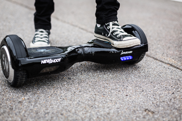 test-hoverboard-newshoot-juliette-step-1