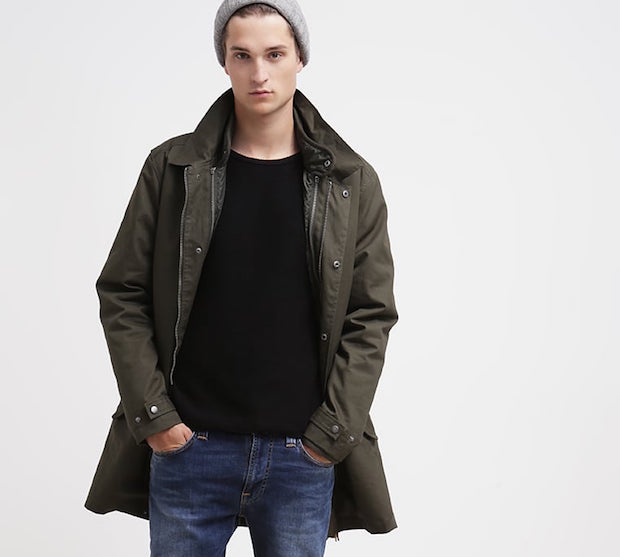 veste-mi-saison-homme-parka-knowledge-cotton-apparel