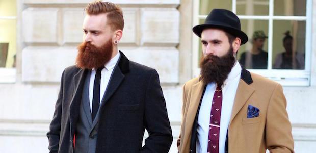 comment-avoir-une-grosse-barbe-de-hipster