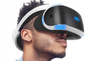 playstation-vr-disponible-casque-vr