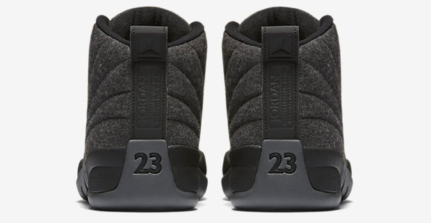 air-jordan-12-retro-wool-en-laine-talon