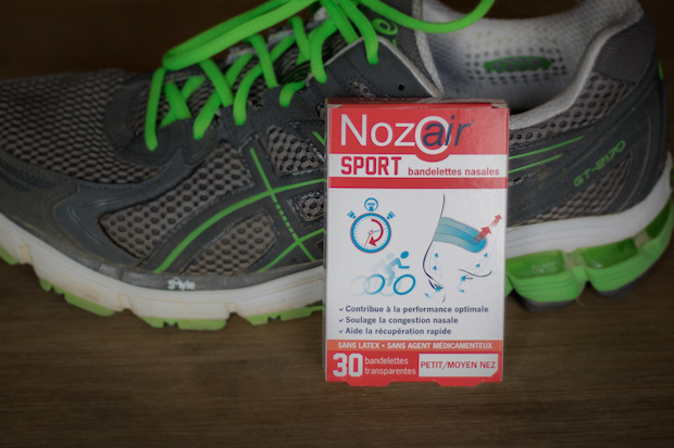 bandelette-nasale-nozoair-sport-test-avis-blog-masculin