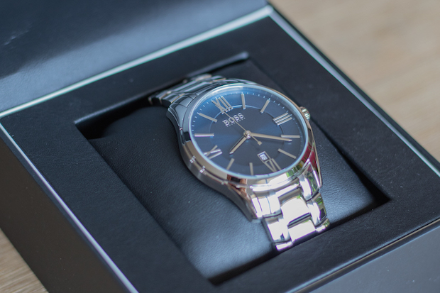 blog-montre-homme-hugo-boss-2
