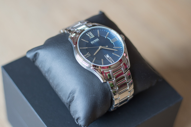 blog-montre-homme-hugo-boss-3