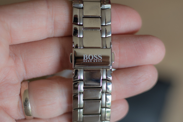 blog-montre-homme-hugo-boss-finition
