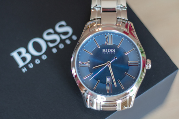 blog-montre-homme-hugo-boss