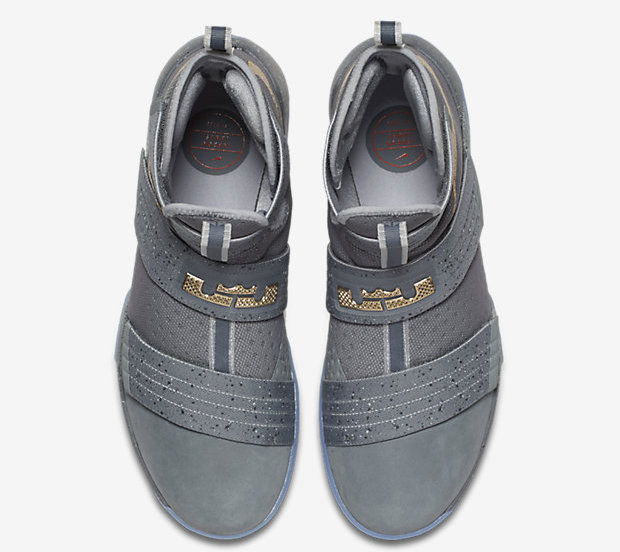 chaussures-de-lebron-zoom-lebron-soldier-10-sfg-pe-blog-chaussure