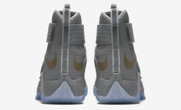 Les nike zoom lebron soldier 10 sfg pe gentleman moderne for Interieur sport lebron james