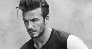 cheveux-fins-homme-donner-volume-shampoing-volumateur-apres-shampoing