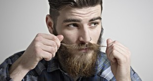 comment-avoir-une-belle-grosse-barbe-hipster