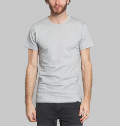 comment-choisir-un-t-shirt-homme-coupe