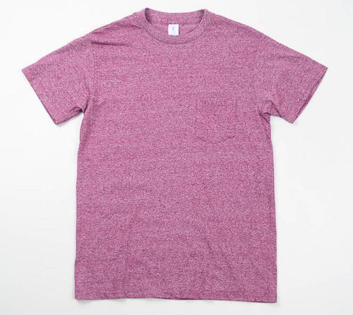 comment-choisir-un-t-shirt-homme-velva-sheen-polyester