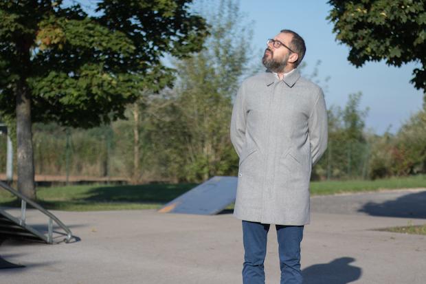 manteau-lacoste-live-en-drap-de-laine-5