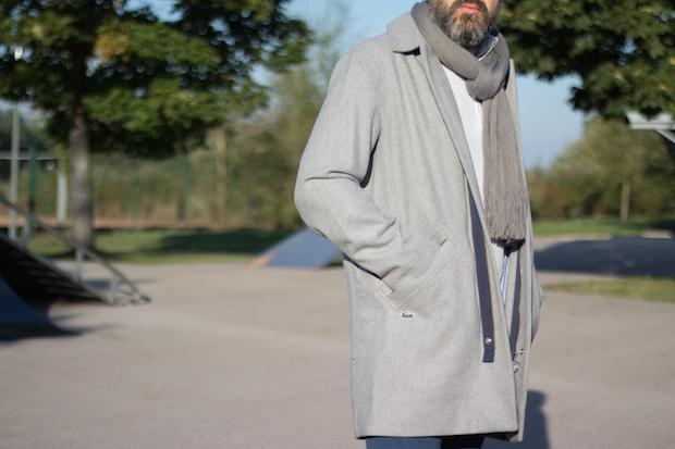 manteau-lacoste-live-en-drap-de-laine-avis