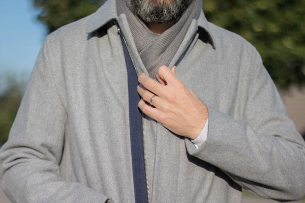 manteau-lacoste-live-en-drap-de-laine-homme