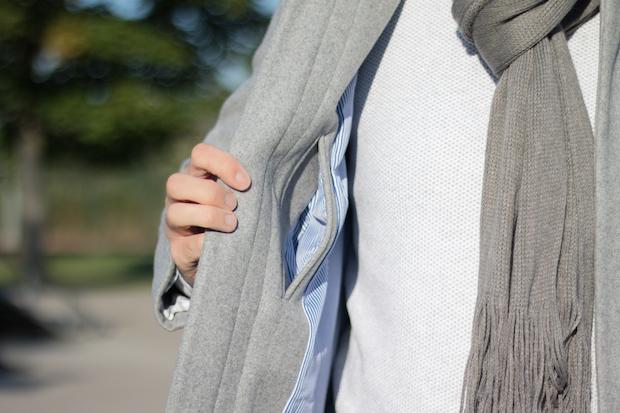 manteau-lacoste-live-en-drap-de-laine-test-avis