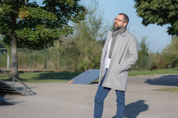 manteau-lacoste-live-en-drap-de-laine-test