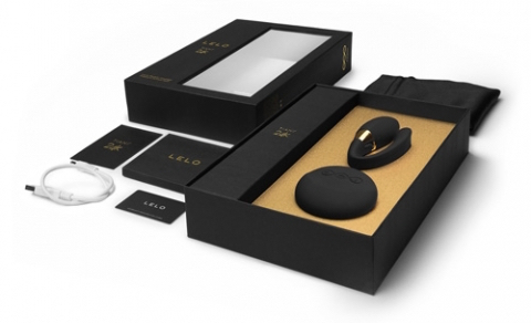 sex-toy-en-or-pour-couple-lelo-coffret