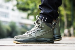 sneakerboot-homme
