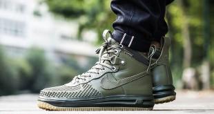 sneakerboot-homme