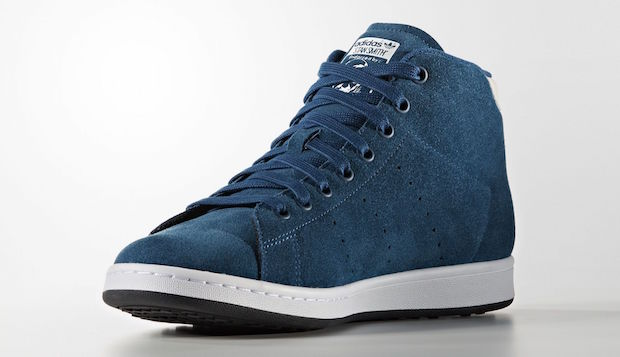 sneakerboot-homme-adidas-stan-smith-winter