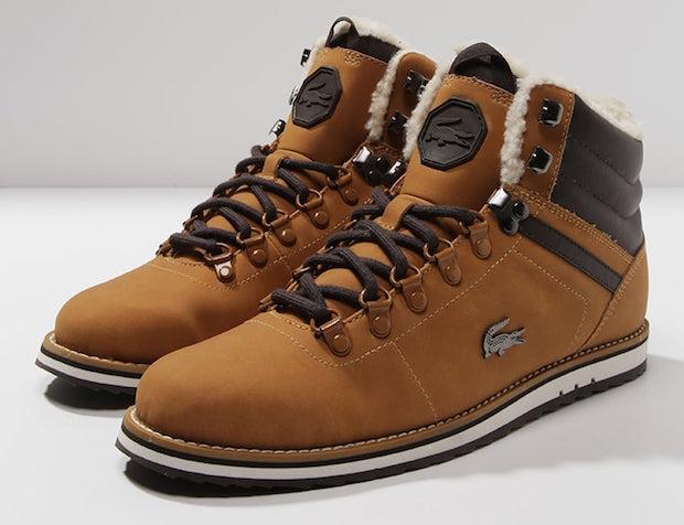 sneakerboot-homme-lacoste-jarmund