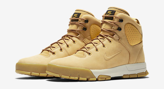 sneakerboot-homme-nike-air-nevist-6