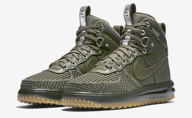 sneakerboot-homme-nike-lunar-force-1-duckboot