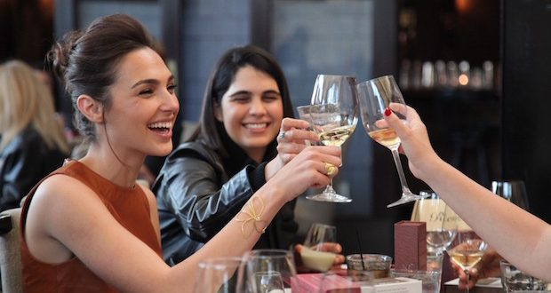 Des vins de toutes les régions françaises pour la rentrée 2016