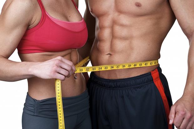 blog-sport-blog-fitness-homme