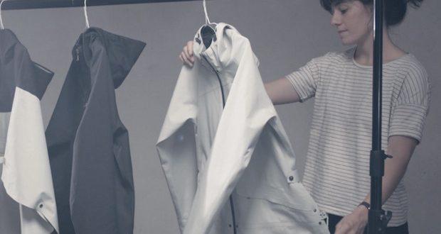 aouro-marque-veste-sans-couture