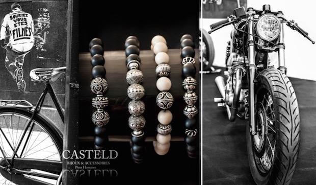 bracelet-homme-casteld