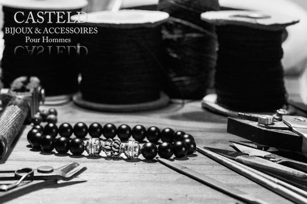 bracelets-homme-casteld