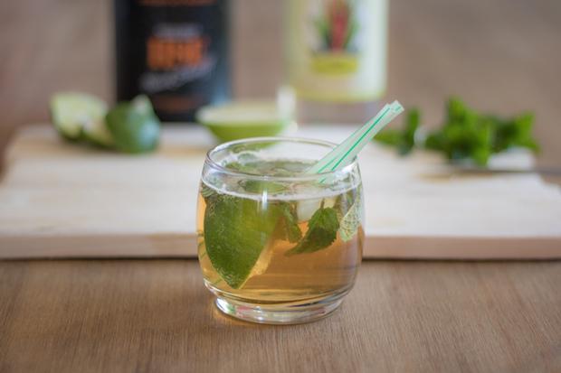 cocktail-rhum-mojito