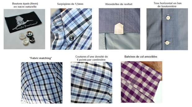 concours-gagner-une-chemise-tom-jey-blog-homme