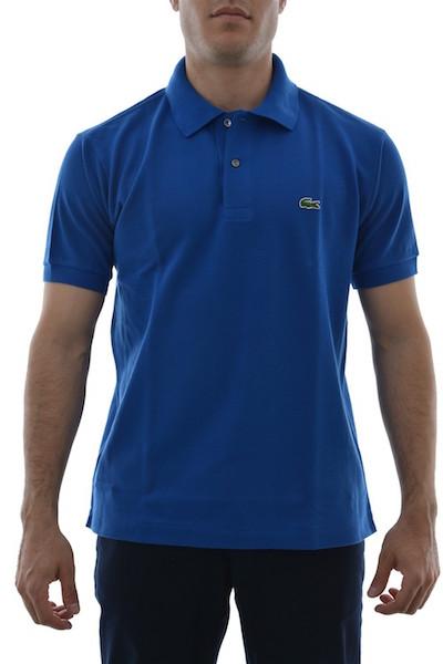 concours-polo-lacoste-l-12-12-bleu