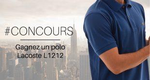 concours-polo-lacoste-l-12-12-homme