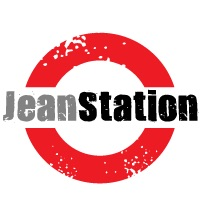 concours-polo-lacoste-l-12-12-homme-jeanstation