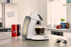 concours-senseo-xl-machine-a-cafe