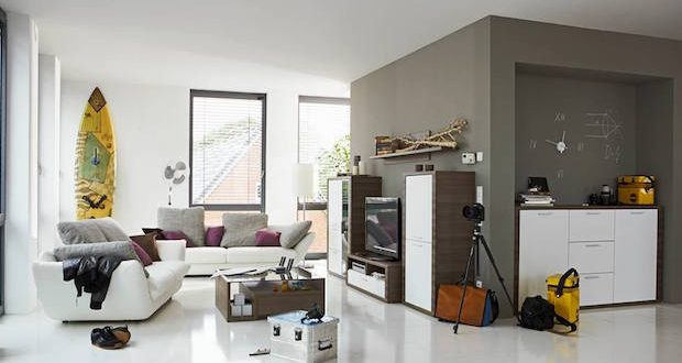 les chaussures de foot de griezmann gentleman moderne. Black Bedroom Furniture Sets. Home Design Ideas