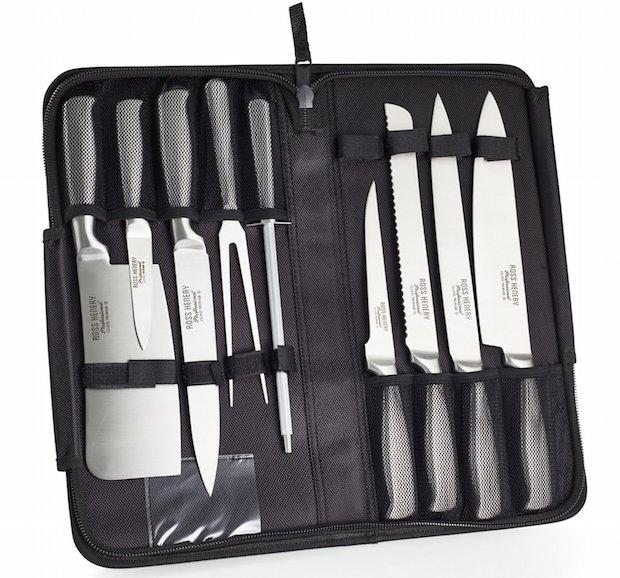 idee-cadeau-cuisinier-couteau-mallette
