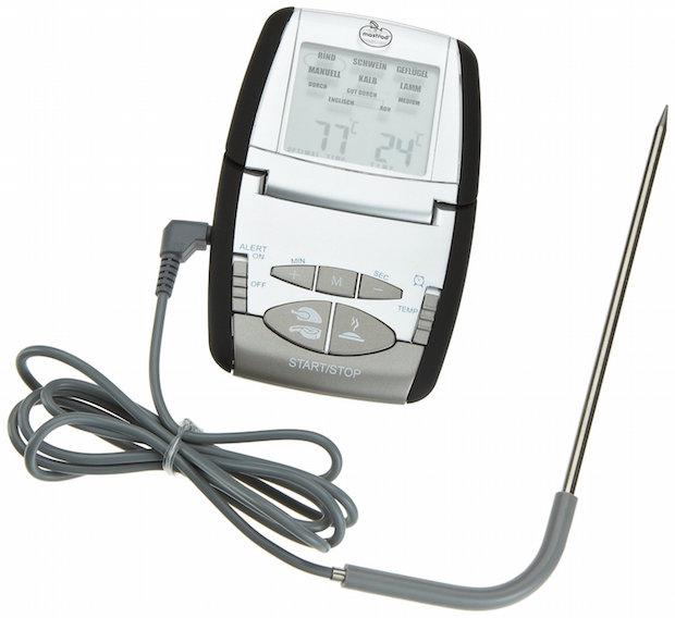 idee-cadeau-cuisinier-thermometre-cuisine