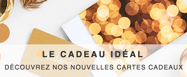 idee-cadeau-maman-zalando-cheque-carte
