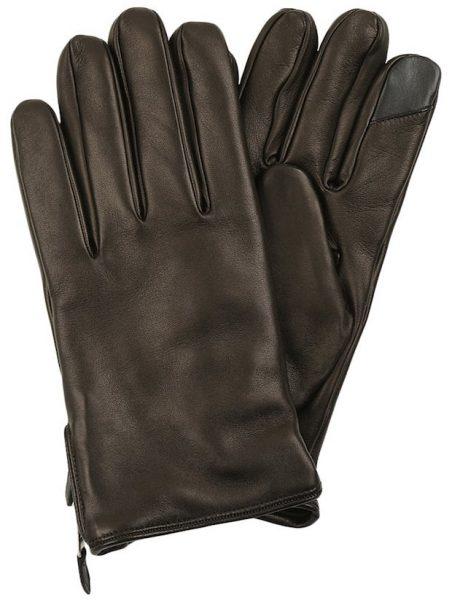 idee-cadeau-papa-pere-gants