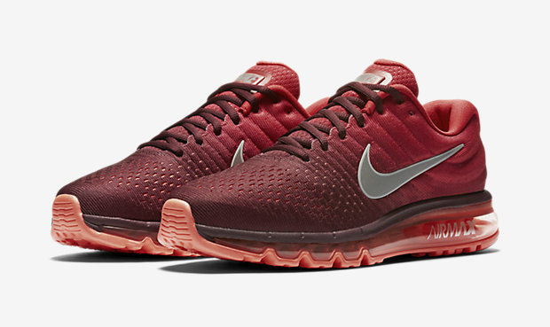 nike-air-max-2017-homme-avis-test-rouge