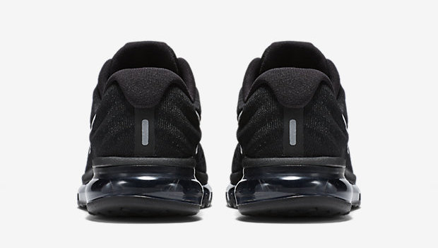 nike-air-max-2017-homme-avis-test-talon