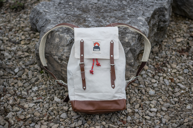 test-avis-sac-a-dos-ykra-matra-mini-leather-strap-blog-lifestyle