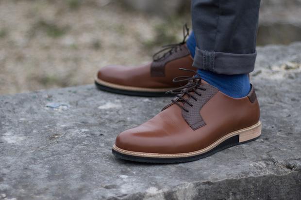 test-avis-subtle-alpha-low-blog-chaussures-homme-1