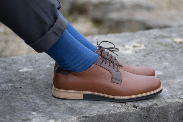 test-avis-subtle-alpha-low-blog-chaussures-homme-2