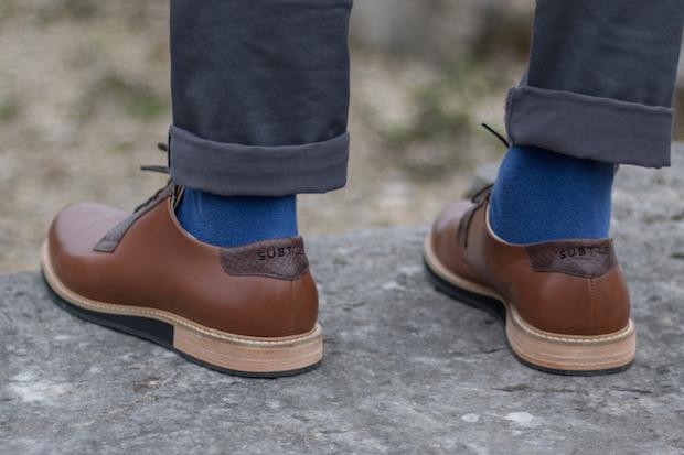 test-avis-subtle-alpha-low-blog-chaussures-homme-3
